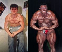 Visit www.prozis.com for more information on bodybuilding and sports nutrition #Evolution #bodypositive #weight-loss #plan #extreme #makeover #before #after #results #body #Prozis #workout #fitness #transformation #exercise #effort #gym #bodybuilding #motivation #train #results #beautiful #body