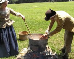 What's Happening This Weekend Across North Carolina - http://www.beachcarolina.com/2014/07/24/whats-happening-this-weekend-across-north-carolina/ Culture Around Every Corner: July 24-27 RALEIGH, NC July 24, 2014 – An exploration of 18th century beer in Statesville, a look at the view 20 feet from stardom in Raleigh and a lively concert of indie folk tunes in Winston-Salem are just a few of the opportunities for fun and discovery... Beach Carolina Magazine 18th centur