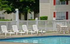 1 & 2 Bedroom Apartments in Chesapeake Two Bedroom Apartments, 2 Bedroom Apartment, Outdoor Furniture Sets, Outdoor Decor, Second Floor, Flooring, Photos, Home Decor, Pictures