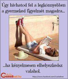 Motivation Quotes, Laughter, Medicine, Humor, Facebook, Sayings, Funny, Motivational Quotes, Motivating Quotes
