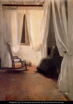 santiago rusinol - Google Search