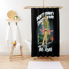 Promote | Redbubble Curtains, Shower, Studio, Prints, Rain Shower Heads, Blinds, Showers, Studios, Draping