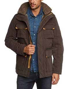 http://www.amazon.de/TOM-TAILOR-Herren-jacket-sherpa/dp/B00LHNTUGY/ref=sr_1_51?s=apparel