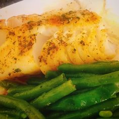 Yes fish AGAIN.  I've been eating it all week and although I think I need another recipe  I feel fabulous  #glutenfree #lowsugar #foodpics