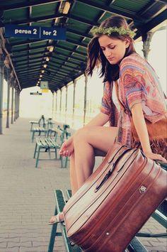 Snakeberry.blogspot. com #flowerchild#travel#style#fashion#hippie