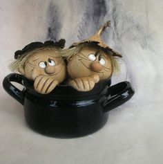 Biscuit, Sculpting, Diy And Crafts, Pottery, Clay, Dolls, Mugs, Tableware, Paper Ornaments