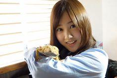omiansary: NOGIBINGO!6パネル展 | 日々是遊楽也 Minami Hoshino
