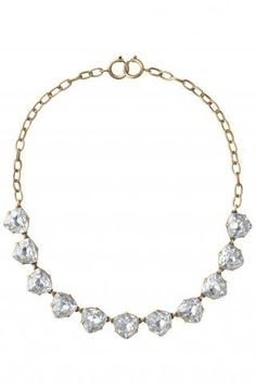 Stella & Dot Fall 2013: Somervell Necklace  http://www.stelladot.com/sites/monicaamburn