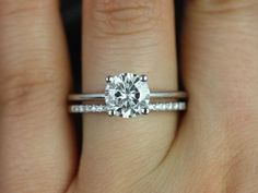 cool simple wedding rings best photos