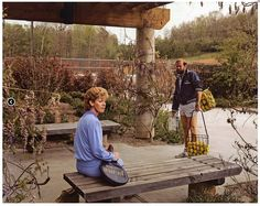 photos by Joel Sternfeld: everyday_i_show Joel Sternfeld, Andreas Gursky, Dartmouth College, Bill Owen, William Eggleston, Josef Albers, Make Color, Colour, Photo Story