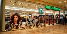 """Deichmann ayakkabı mağazalarında kampanyalar 2017 yılında da devam ediyor. Yeni kampanyada sezona özel kış ayakkabı modellerinde %70 indirim yanında 3 al 2 öde fırsatı sizleri bekliyor. Orijinal indirim avantajlarıyla her sezon dikkat çeken Deichmann, 2017 Sonbahar Kış ürünlerinde """"Çifte İndirim"""" fırsatı sunuyor. Deichmann """"Çifte Kazanç"""" kampanyası kapsamında tüm ürünlerde %70'e varan indirimlere ek olarak """"3 al 2 öde"""" fırsatı sunuyor. Kampanya kapsamında 201..."""