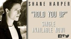 Shane Harper - Hold You Up - From God's Not Dead the Movie This is a good song! ONe of my favorites