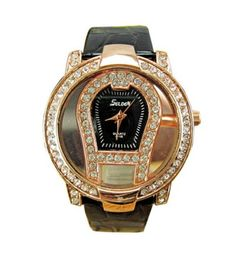 """Time is running buy online Women Watches & get huge discounts on every women watch with wide range of collection on  """"FASHIONABLE WOMEN  WATCHES """" at our online store. After visit our online store you never buy wrist watches from any other websites. Onlyimported.com provide attractive deatils on every products in india. You can also find here great collection of Fashionable Bags, Jewellery, Kids toys, Home decor, Men watches etc  For more visit to  Onlyimported  or  Call us :+918468828352"""