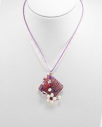 The best of wholesale fashion jewelry is at www.beadnic.com