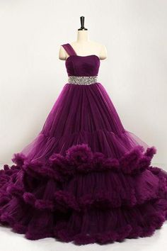 Fashion Cloud Luxury Wedding Dresses Plus Size Cathedral Train Bridal Gowns vestido de noiva C45