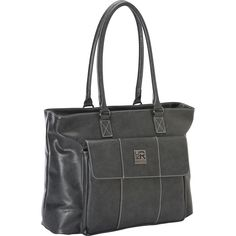 SAVE Up to 65% off on Kenneth Cole Reaction Bags - FREE SHIPPING - ENDS SOON! #bags