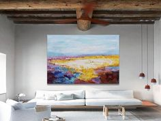 Ir a producto Tapestry, The Originals, Painting, Home Decor, Canvases, Paintings, Hanging Tapestry, Tapestries, Decoration Home