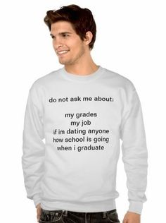 My thanksgiving dinner outfit