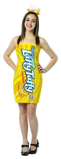 banana-baby Costumes Pinterest Bananas and Costumes - food halloween costume ideas