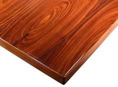 brazilian rosewood lumber - Pesquisa Google