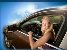 Car Insurance Quotes For 25 Year Old Women, Female – Things To Know About Under 25 Auto Insurance Landlord Insurance, Shop Insurance, Cheap Car Insurance Quotes, Car Insurance Rates, Best Car Insurance, Insurance Broker, Auto Insurance Companies, Getting Car Insurance, New Drivers