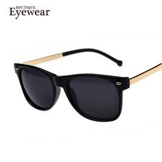 1d215efbd BUTIK Fashion Wanita Baru Kacamata Merek Desainer Wanita Sunglasses Musim  Panas Naungan UV400 Sunglasses Óculos De
