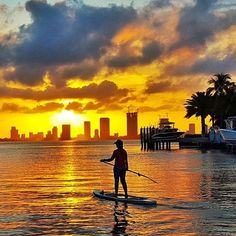 By @themiamiguide