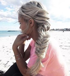 Hilde Osland   Hairstyles