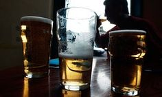 The use of baclofen to treat alcoholism has been called into question by researchers.