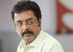 """Happy Birthday"" #Directors_PratapkPothen View more<>http://www.cinebilla.com/kollywood/profiles/directors/pratap-k-pothen118/"
