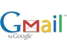 Over the years my Gmail account has accumulated thousands of emails from friends and family and I'd hate to lose it. So in today's episode I discuss several ways for backing up Gmail (and other webmail like Hotmail, Live Mail, Yahoo Mail) to your local PC as part of your tech preps so that if your provider crashes or if you have no internet for an extended period, you can still access your complete email history along with all attachments.