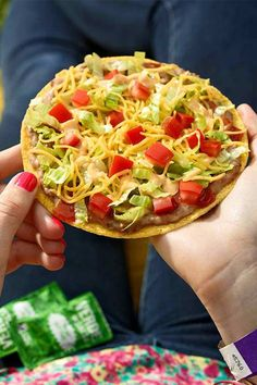 Sometimes, you can't plan every single meal and your choices are limited. Fortunately, there are some healthy options at fast food restaurants for breakfast, lunch, and dinner. These items can be found in so many places across the country, so use these drive-through diet hacks to eat better on the cheap!
