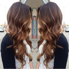Highlights that I might get.