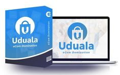 The users of Uduala eCom will be able to find viral products and their promotional materials to become dominating eCommerce vendors. Social Marketing, Affiliate Marketing, Internet Marketing, Online Marketing, Business Money, Online Business, Cloud Based, Earn Money Online, Online Work