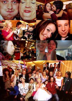 Americanization. | Television | Pinterest | Shameless uk ...