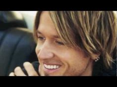 """Keith Urban """"Back to you"""" New Song What do you think my fellow KU Fans """"A little bit of everything"""" - YouTube"""