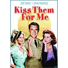 Cary grant, Videos, Movies & TV - Search Buy.com