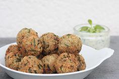 Season Square vous propose régulièrement de délicieuses recettes végétales à base de fruits et légumes de saison.