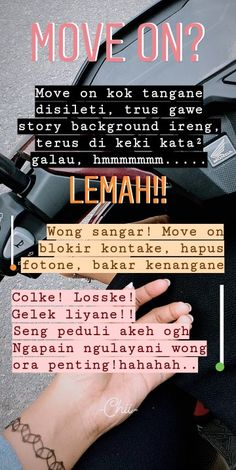 Reminder Quotes, Mood Quotes, Deep Talks, Broken Heart Quotes, Quotes Indonesia, Study Motivation, Quote Aesthetic, People Quotes, True Stories