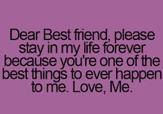 Image result for best friend quotes that make you cry tumblr