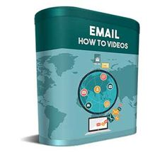 Email How To Videos - Discover how to effortlessly write emails that boost opt-in rates and trigger subscribers interest in your product or service with the email how to videos. Learn more at https://www.nichevideogalore.com/store/email-how-to-videos/