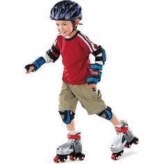 How to Teach a Kid to Roller Skate - Roller Skates for Women Best Roller Skates, Kids Roller Skates, Kids Skates, Roller Derby, Roller Skating, Surfboard Skateboard, Snowboard Girl, Girls Football Boots, Amigurumi