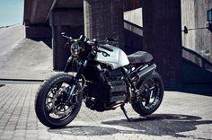 BMW+%22Schmetterling+K75s%22+by+Renard+Speed+Shop+06.jpg 960×635 pixels