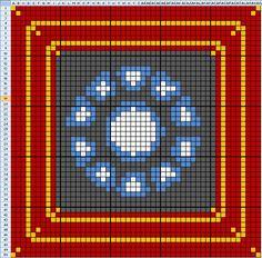 iron-man-chart.jpg (524×517)