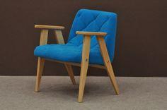Fotel 366 od 607PLN