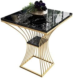 Moving Furniture, Iron Furniture, Modular Furniture, Steel Furniture, Table Furniture, Furniture Design, Trendy Furniture, Side Tables Bedroom, Sofa Side Table