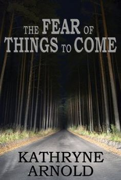24 August 2014 : The Fear of Things to Come (The Samantha Clark Mystery Series Book 2) by Kathryne Arnold http://www.dailyfreebooks.com/bookinfo.php?book=aHR0cDovL3d3dy5hbWF6b24uY29tL2dwL3Byb2R1Y3QvQjAwOFFENDlLVS8/dGFnPWRhaWx5ZmItMjA=