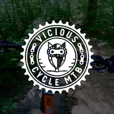 So back in June of this year I decided to take up mountain biking. Before I knew it I spent the entire summer riding 4+ days a week. It's been awesome!  Because of this, I decided to start a YouTube channel. I want to show to world of mountain biking from my perspective and I wanted to show mtb riders from across the world what Muskoka has to offer.  I'd love if you followed along. Check out @viciouscyclemtb and search Vicious Cycle MTB to see my first two videos.  Let's go riding people! Mtb, I Know, Mountain Biking, Perspective, My Design, Channel, June, Illustrations, Let It Be