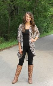 New Arrivals - The Pink Lily Boutique
