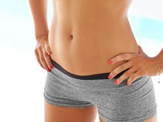 Flacher Bauch mit nur einer Übung For a flat stomach you can exercise anywhere with this exercise The post Flat belly with only one exercise appeared first on Katherine Levine. Fitness Workouts, Fun Workouts, Fitness Motivation, Fitness Hacks, Supplements For Women, Diet Supplements, Triathlon, Baddie Outfits For School, Lose Weight